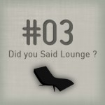 PoGo's Chill - Vol 3 (Did You Said Lounge ?)