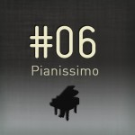 PoGo's Chill - Vol 6 (Pianissimo)