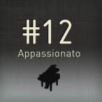 PoGo's Chill - Vol 12 (Appassionato)